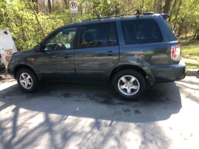 auto interior cleaner Wheaton MD