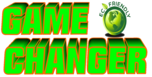 Game Changer Steam Car Detailing LLC